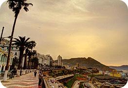 algeria-tourist-visa