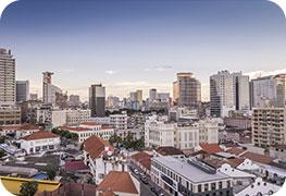 angola-ebusiness-visa