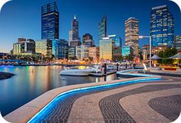 australia-etourist-visa