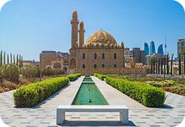 azerbaijan-etourist-visa