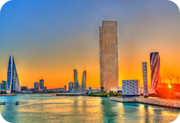 bahrain-etourist-visa