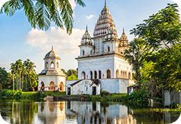 bangladesh-tourist-visa