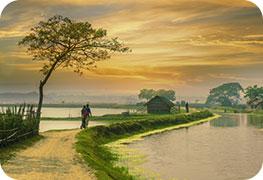 bangladesh-business-visa