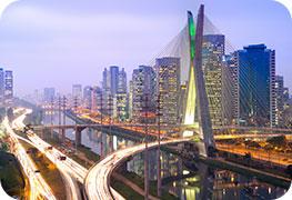 brazil-temporary-work-visa