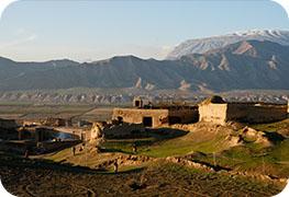 afghanistan-visa-image
