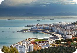 algeria-visa-image