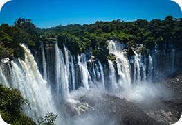 angola-visa-image
