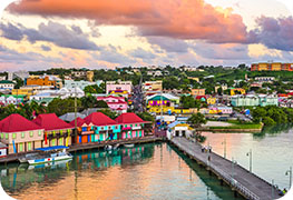 antigua-and-barbuda-visa-image