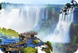 argentina-visa-image
