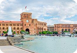 armenia-visa-image