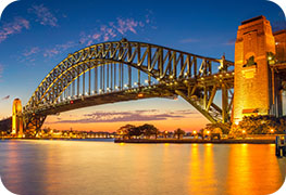 australia-visa-image