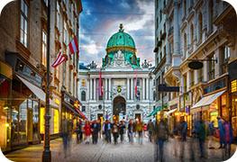austria-visa-image