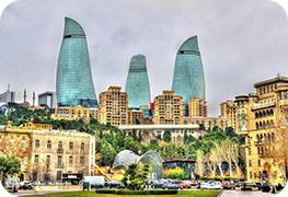 azerbaijan-visa-image