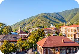 azerbaijan-tourist-visa