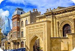 azerbaijan-business-visa