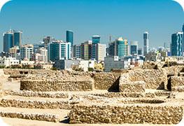 bahrain-visa-image