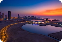 bahrain-einvestment-visa