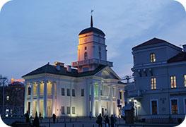 belarus-business-visa