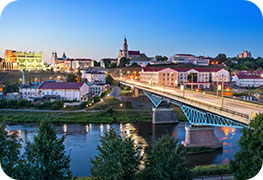 belarus-student-visa