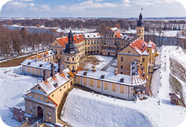 belarus-work-visa