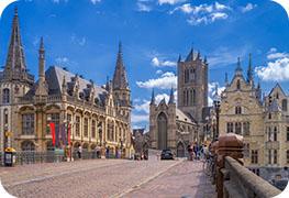 belgium-visa-image
