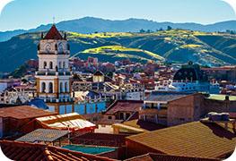 bolivia-visa-image