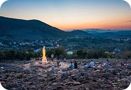bosnia-and-herzegovina-visa-image
