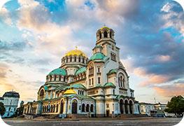 bulgaria-visa-image