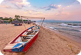 burundi-visa-image