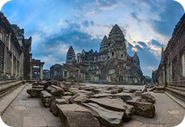 Complete Cambodia Visa Guide For Uk Citizens Information About Cambodia Visa Cost Requirements Visa Genie