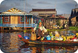 cambodia-tourist-visa