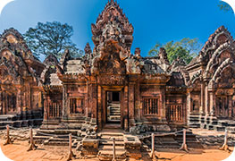 cambodia-business-visa