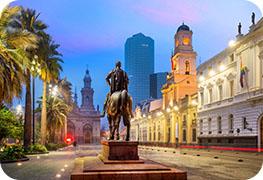 chile-visa-image