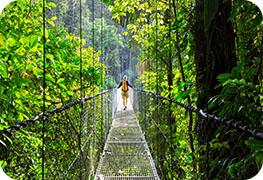 costa-rica-visa-image