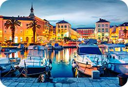 croatia-visa-image