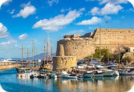 cyprus-visa-image