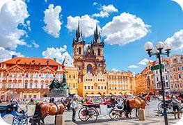 czech-republic-visa-image