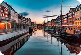 denmark-visa-image