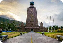 ecuador-visa-image