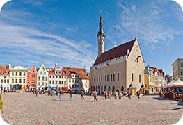 estonia-visa-image