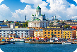 finland-visa-image