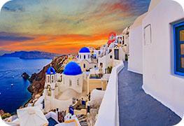 greece-visa-image