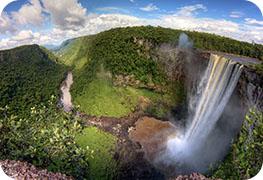 guyana-visa-image