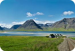 iceland-visa-image