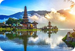 indonesia-visa-image