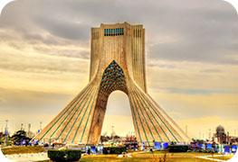 iran-visa-image