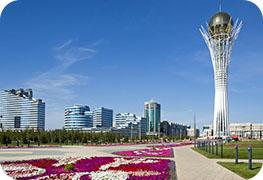kazakhstan-visa-image