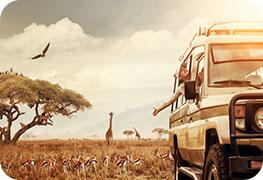 kenya-visa-image