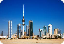 kuwait-visa-image