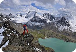 kyrgyzstan-visa-image
